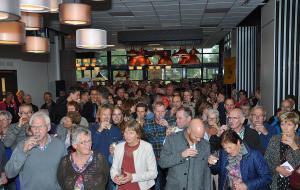DSC_3315-Opening-Kulturhus