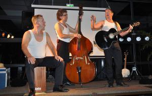 DSC_3419-Opening-Kulturhus