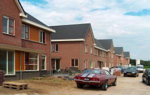 b-HPIM3536-Nieuwbouw-de-Bosrand-900x600