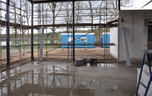 DSC_0152-Verbouwing-Kulturhus-900x600
