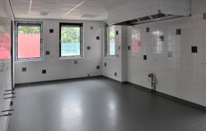 DSC_0935-Verbouwing-Kulturhus-900x600