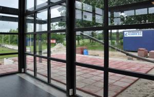 DSC_0937-Verbouwing-Kulturhus-900x600