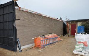 DSC_9277-Verbouwing-Kulturhus-900x600