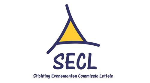 logo-secl-500x278
