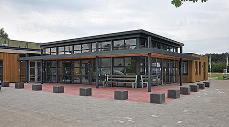 dsc_1567-kulturhus-de-spil-450x250