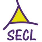 logo_secl
