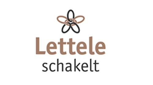 lettele-schakelt-500x278