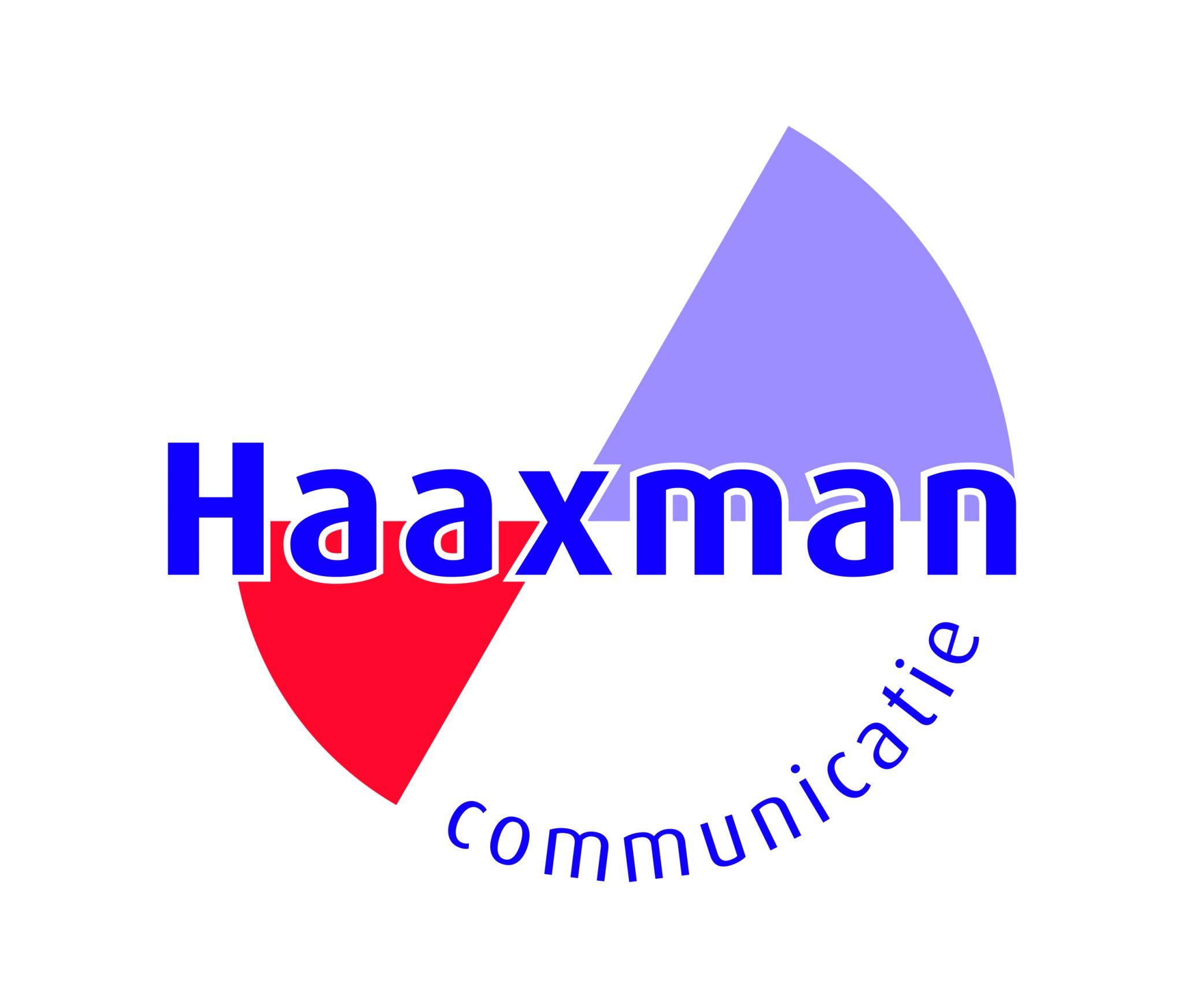 logo Haaxman