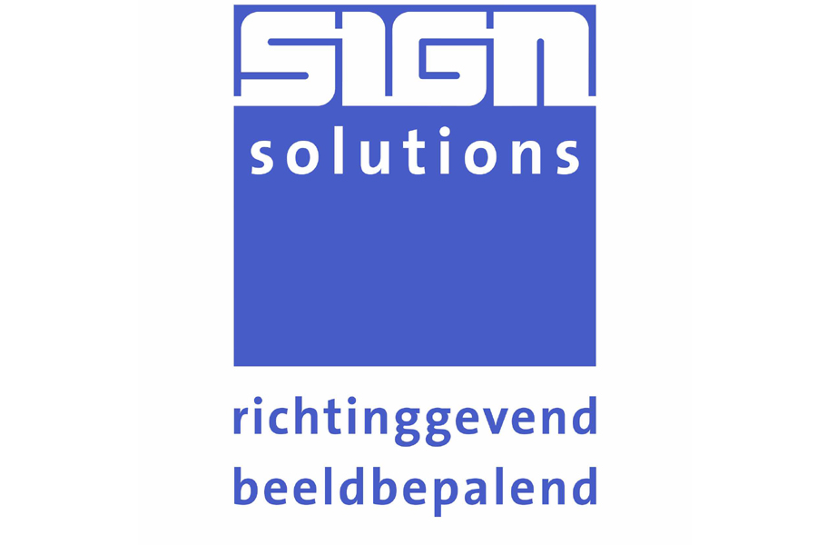 logo-sign-solution-900x600