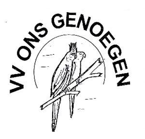 logo-vogelvereniging
