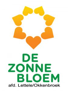 logo-zonnebloem
