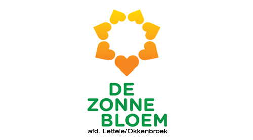 logo-zonnebloem-500x278
