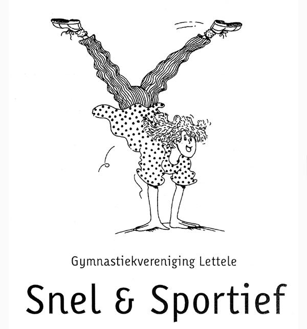 sportief gym