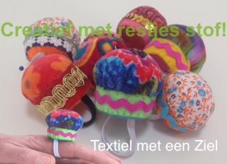 textiel 2