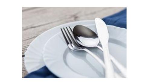 samen-eten-500x278