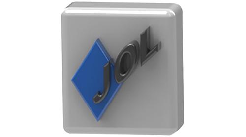 logo-jol-500x278