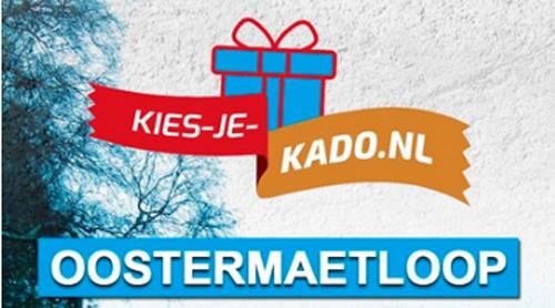 logo-kies-je-kadoo-500x278