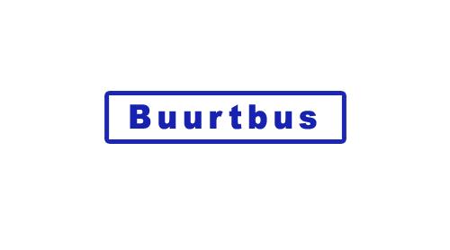 logo buurtbus 500x278 copy