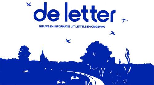 de letter 500x278