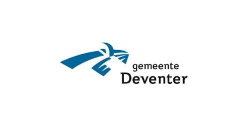 logo gemeente deventer 500x278 copy