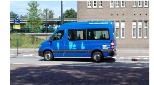 buurtbus 500x278 copy