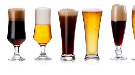 biertje 2