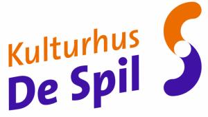 logo-kulturhus-768x435