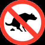 hondenverboden3