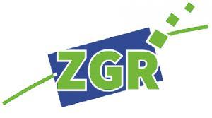 logo zgr 500x278