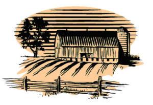 boerderij-dienst-2