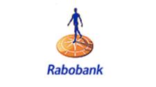 logo rabobank 500x278