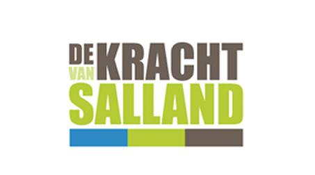 logo kracht salland 500x278