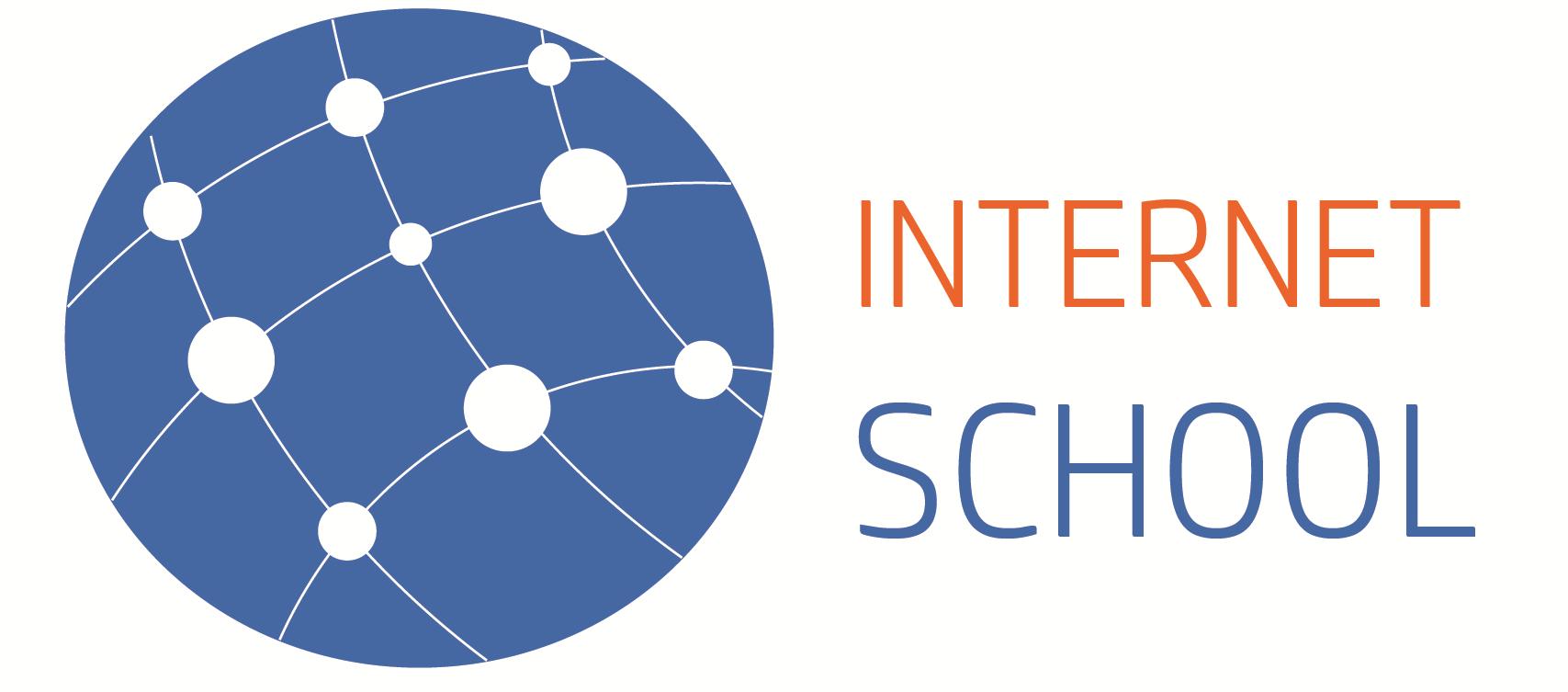 logo_internetschool