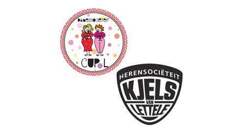 kjels cup L logo 500x278 copy