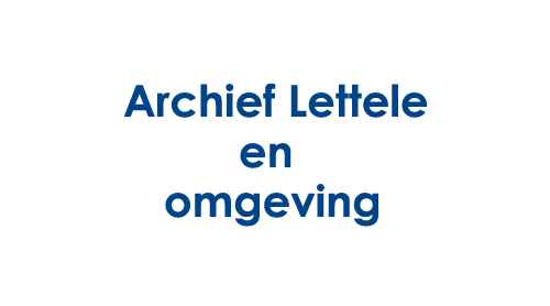 logo archief 500x278 copy