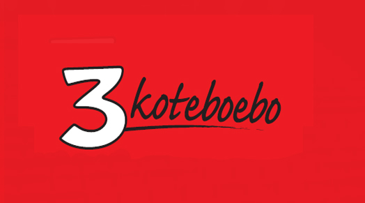 3koteboebo copy
