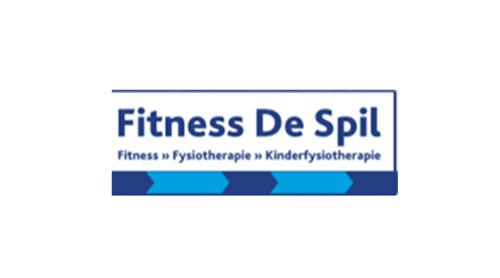 logo fitness 500x278 copy