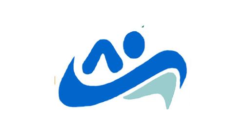 logo zwembad 500x278