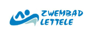 logo zwembad